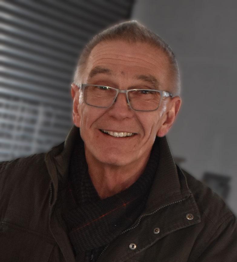 DUKA Haushaltsauflösung & Umzüge – Dieter Glander