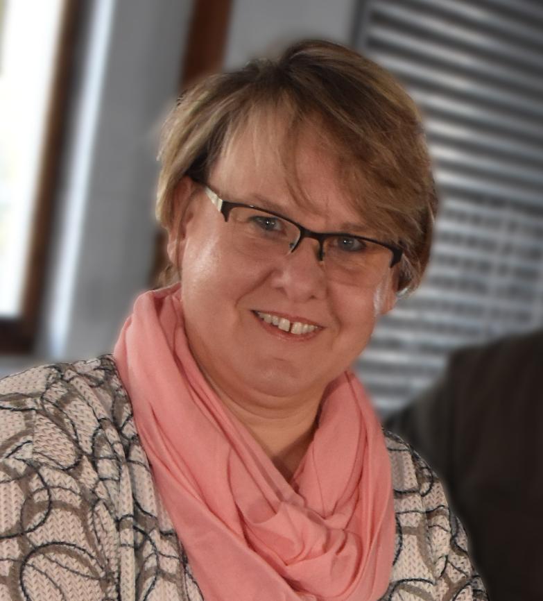DUKA Haushaltsauflösung & Umzüge – Manuela Elvey